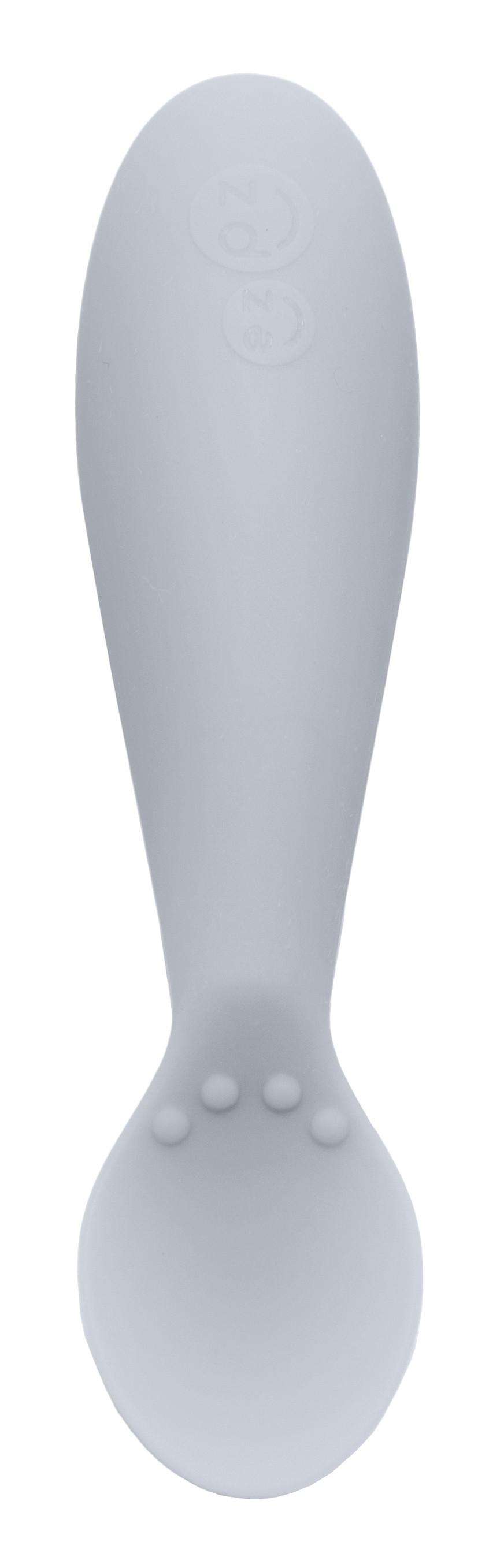 Ложка серый (2 ед. в наборе)