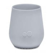 Чашка серый